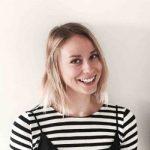 Digital expert Janna Brom