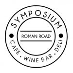 Roman Road independent shop Symposium